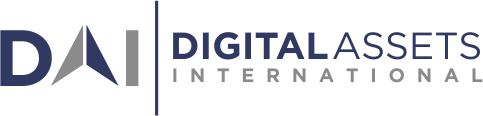 Digital Assets International